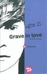 Image de Grave in love - Corentin