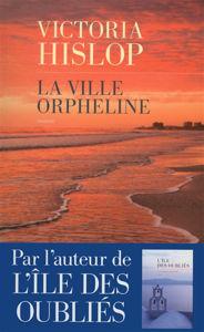 Image de La ville orpheline