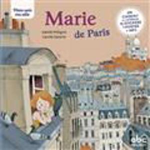 """Image de Mare de Paris - """"Viens voir ma ville"""""""
