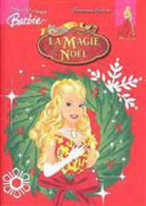 Image de La Magie de Noël