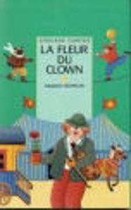 Image de La Fleur du Clown