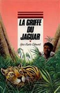 Image de La griffe du jaguar