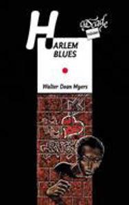 Image de Harlem Blues