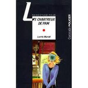 Image de Le Chartreux de Pam