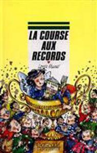 Image de La course aux records