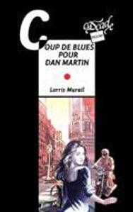Image de Coup de Blues pour Dan Martin