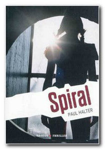 Image de Spiral