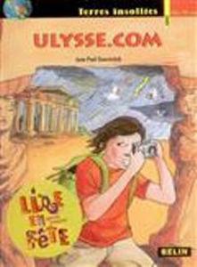 Image de Ulysse.com