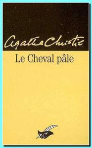 Image de Le Cheval pâle