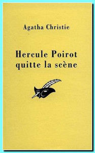 Image de Hercule Poirot quitte la scène