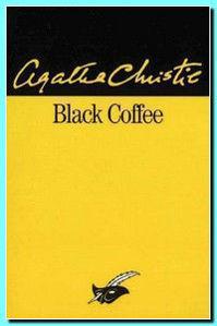 Image de Black Coffee