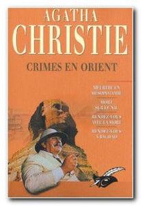 Image de Crimes en Orient