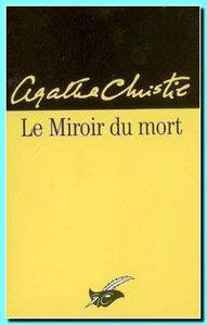 Image de Le miroir du mort