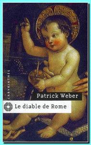 Image de Le diable de Rome