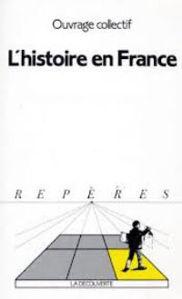 Image de L'Histoire en France