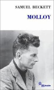 Image de Molloy
