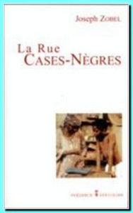 Image de La rue Cases-Nègres