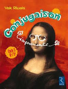 Image de Conjugaison impertinente