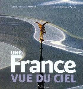Image de Une France vue du ciel