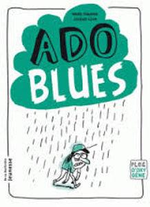 Image de Ado Blues