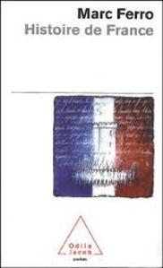 Image de Histoire de France