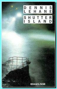 Image de Shutter Island
