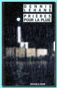 Image de Prières pour la pluie