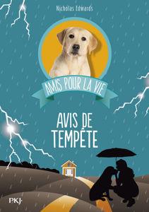 Image de Amis pour la vie 2 - Avis de tempête