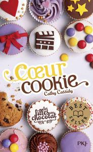 Image de Coeur cookie