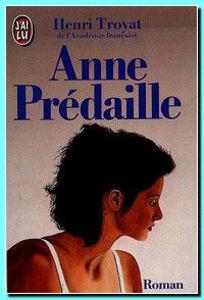 Image de Anne Prédaille