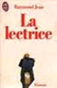 Image de La Lectrice