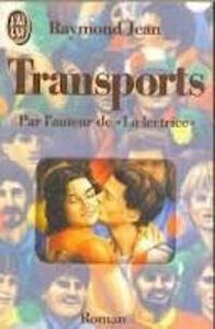 Image de Transports