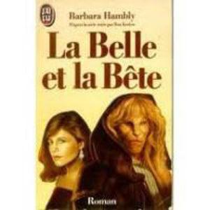 Image de La Belle et la Bête
