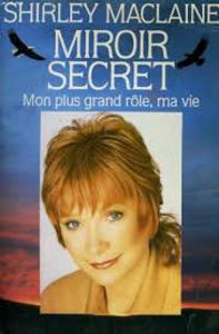 Image de Miroir secret