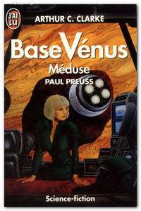 Image de Base Vénus Méduse