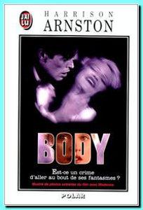 Image de Body