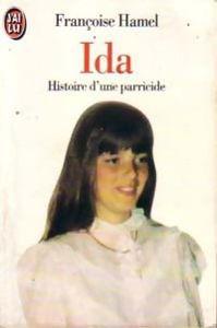 Image de Ida, Histoire d'une parricide