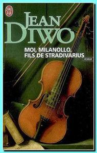 Image de Moi, Milanollo, fils de Stradivarius