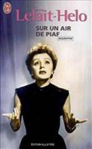 Image de Sur un air de Piaf