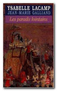 Image de Les Paradis lointains