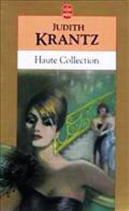 Image de Haute Collection