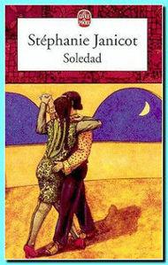 Image de Soledad