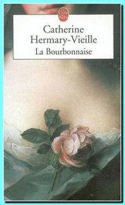 Image de La Bourbonnaise