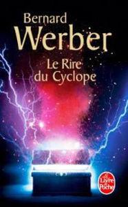 Image de Le rire du Cyclope