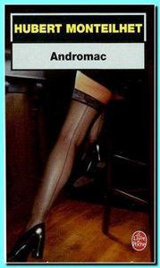 Image de Andromac