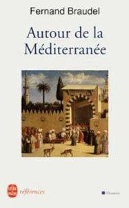 Image de Autour de la Méditerranée