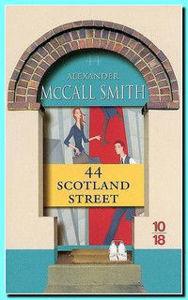 Image de 44, Scotland Street