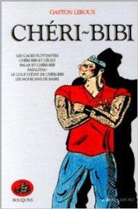 Image de Chéri-Bibi