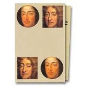 Image de Histoire d'Angleterre, Coffret de 2 tomes