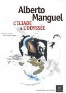 Image de L'Illiade et l'Odyssée